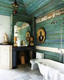 wood wall bathroom top 35 striking wooden walls covering ideas that warm home