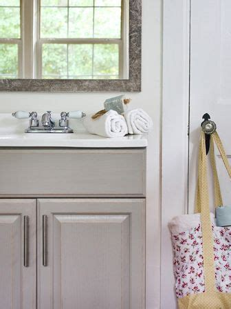 bathroom cabinets painting ideas painting bathroom cabinet 14 photo bathroom designs ideas