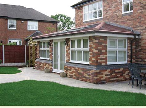 Salisbury Homes Floor Plans pete wattonpete watton house extensions alterations