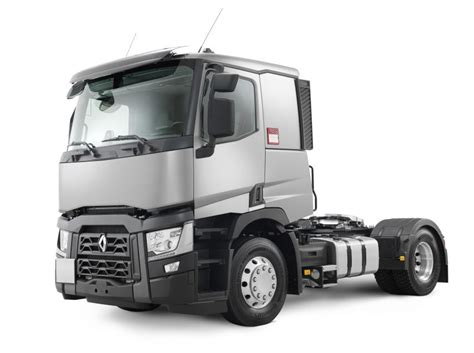 renault truck renault truck imgkid com the image kid has it