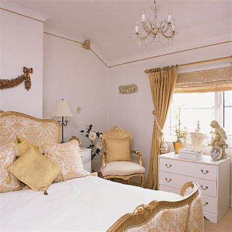 home interior design glamorous traditional bedroom
