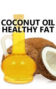 adding healthy fats to your diet 1000 images about fish for bodybuilding on