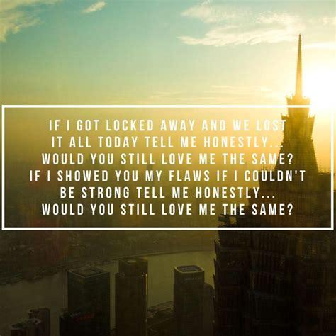 printable lyrics to locked away 161 best images about lyrics on pinterest avicii music