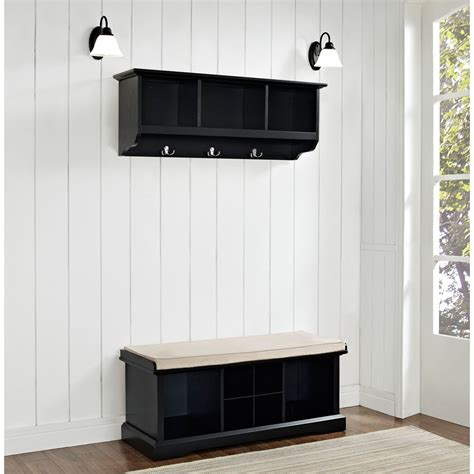 foyer storage entryway storage shelf awesome stabbedinback foyer
