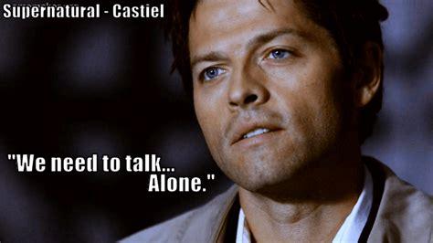 Supernatural Castiel Memes - supernatural castiel memes