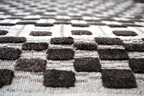 teppich schneiden anleitung teppichboden entfernen planungswelten