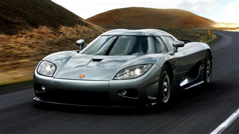 koenigsegg wallpaper 2017 2017 koenigsegg ccx hd car pictures wallpapers