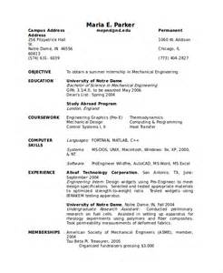 Undergraduate Resume Template by Research Assistant Resume Template 5 Free Word Excel