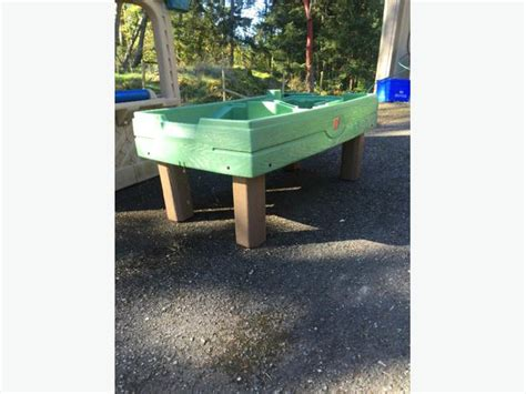 water table with cover free water sand table with cover shore langford