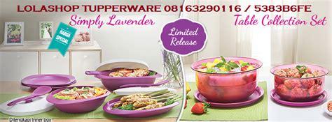 Tups Tupperware Wadah Es tupperware madiun magetan promo januari 2015