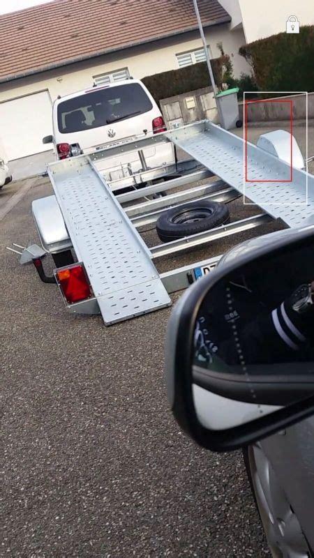 assurance remorque porte voiture plateau remorque porte voiture equipements auto