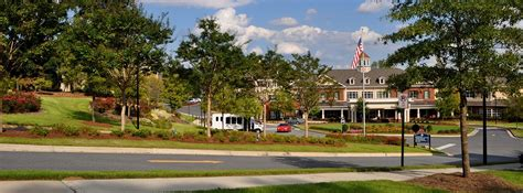 retirement homes in marietta ga home review