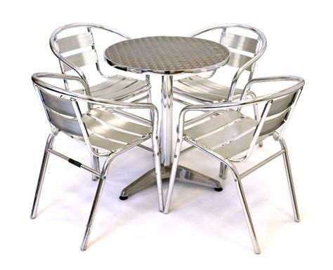 bistro chairs for sale bistro tables for sale uk decorative table decoration