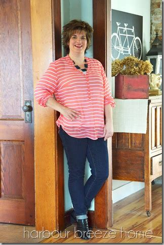 spring fashion 2015 over 40 fashion over 40 spring color harbour breeze home