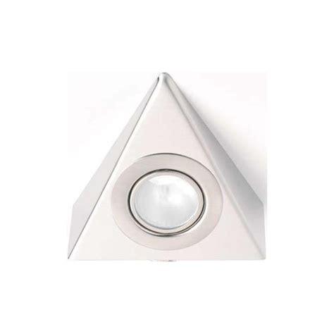 eld low voltage cabinet triangle cabinet triangular