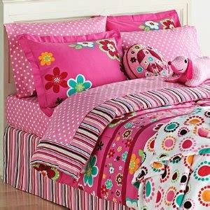 bed in a bag twin girl 1000 images about bedding sets on pinterest quilt sets toddler bed and pink