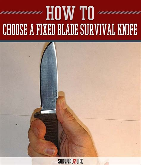 how to choose the right knife for the job simple bites 1393 best images about knives cutting tools on
