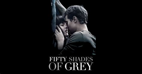 film fifty shades of grey tayang fifty shades of grey on itunes