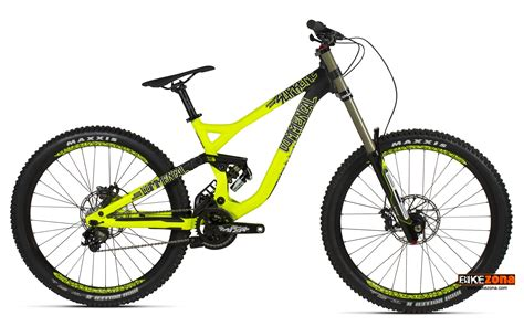 commencal supreme dh v3 commencal supreme dh v3 comp essential 650b bos 2015