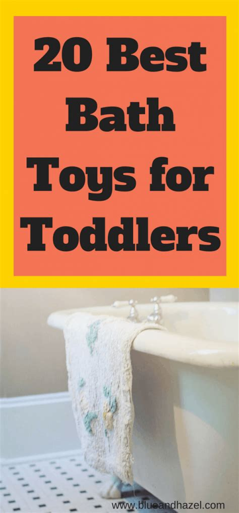 bath toys  toddlers   bath time fun
