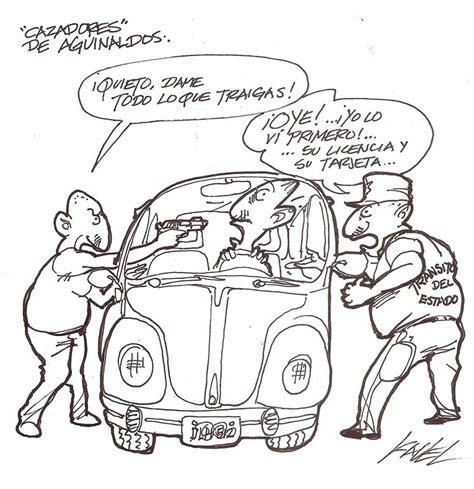 imagenes en blanco y negro chistosas caricaturas a blanco y negro dibujos animados para dibujar