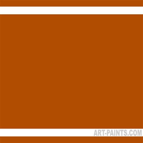 orange brown belton spray paints 33 orange brown paint