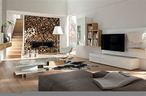 2 wohnzimmer einrichten modern wohnzimmer einrichten