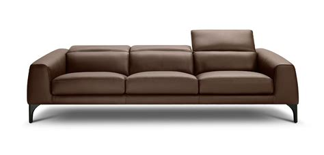 Sofas Modular Sofas Designer Lounges Sofabeds King Furniture Sofas