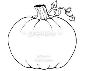 make your own jack o lantern printable printable adult color page create your own jack o lantern