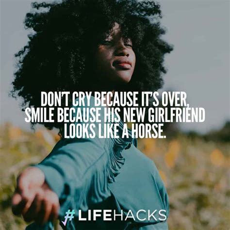 quotes about ex boyfriends 30 insulting ex boyfriend quotes with pictures