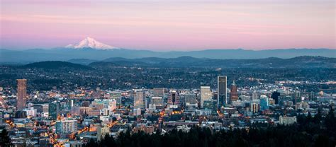 Find Portland Oregon Tickets For The Phenomenon The Gift Course Portland Or In Seattle From Brightstar