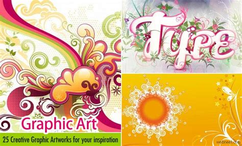 design your art 25 creative graphic art and graphic design art works for