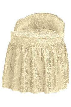 vanity stool with skirt fresh rug home decorations smart fiji tan and white with palm trees comforter set by