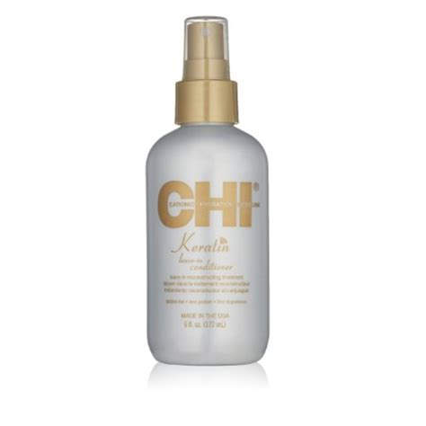 best hair leave in conditioner top ten leave in conditioners 12 best leave in