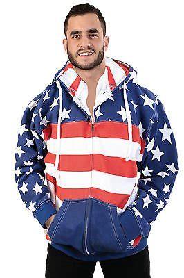 Sweater Rajut Zipper Hoodie Abu Muda Polos unisex proud american flag zip up hoodie sweatshirt large buy in uae apparel