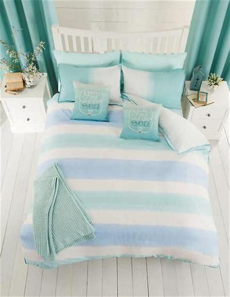 inspired bed linen 5 stylish inspired bed linen bliss living