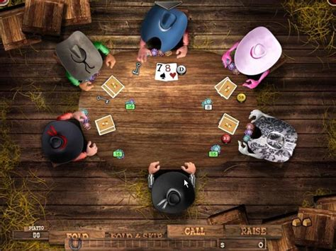 governor of poker 1 full version free online governor of poker 2 vollversion gratisen deutsch
