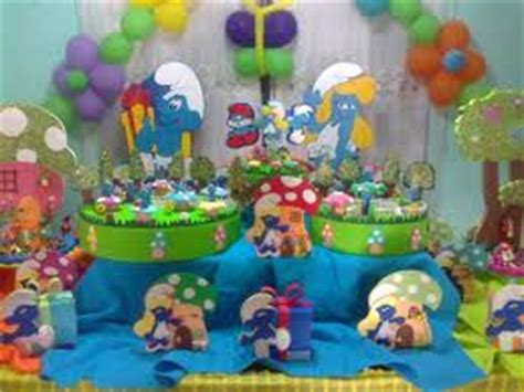articulos para fiesta infantiles fiestas de cumplea os los mejores art 237 culos para fiestas de cumplea 241 os infantiles
