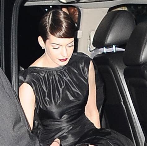 Hathaway Wardrobe Mal by Hathaway Has Wardrobe At Les Miserables
