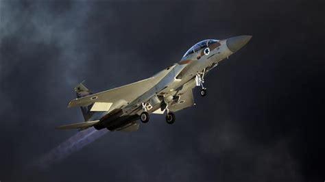 9 b 2018 15i presstv israel asks for more us f 35 jets