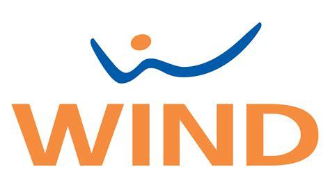 wind mobile italia finalmente anche wind avr 224 le reti ultra veloci lte ispazio