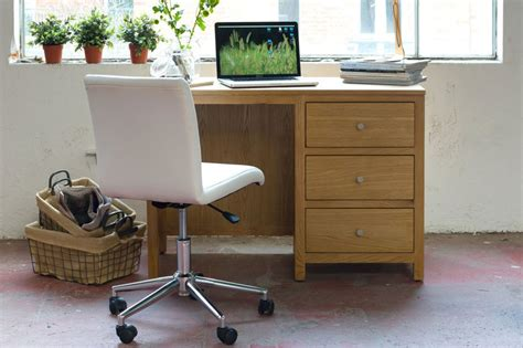 how to create a and productive home office evoke ie