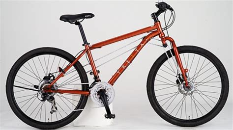 All About Bicycle 2 yo y mis circunstancias tretta 2 wheel drive bike