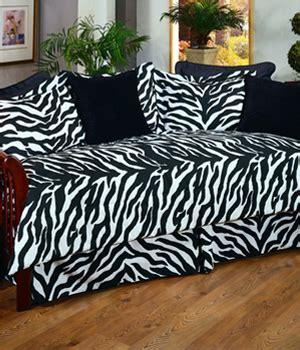 white tiger comforter white tiger skin print comforter set black
