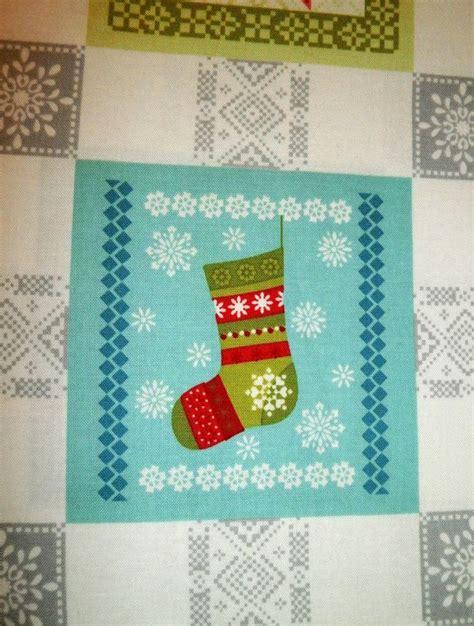 o christmas tree quilt pattern cotton quilt fabric panel o christmas tree holiday blocks