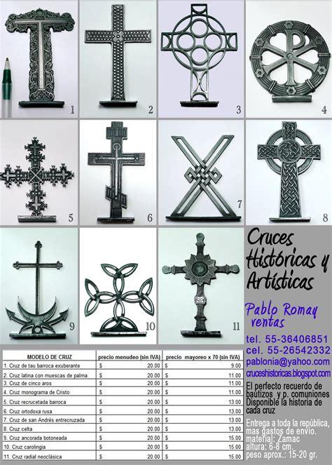 imagenes religiosas y su significado imagenes religiosas y su significado dibujos de cruces