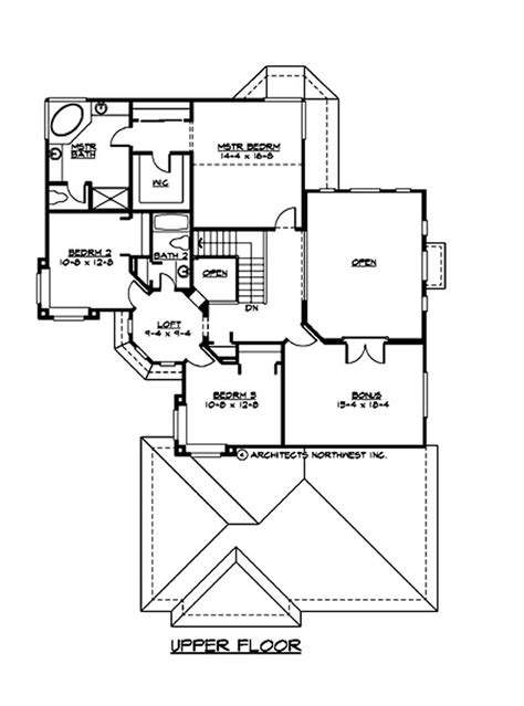 3800 sq ft house plans 3800 sq ft house plans 3800 square 4 bedrooms 3 189 batrooms 3 parking space on 2