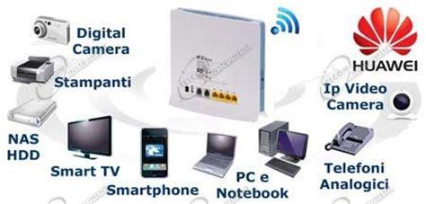 router 3g con sim interna router huawei b593 232 modem 4g lte wifi wireless per sim