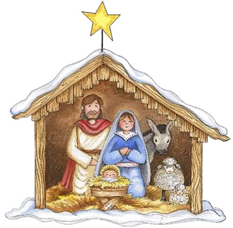 imagenes nacimiento jesus para facebook banco de imagenes y fotos gratis noviembre 2014