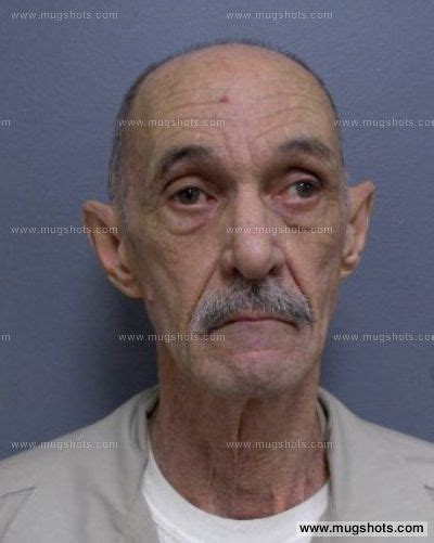 Richland County Sc Arrest Records Alain Lareau Mugshot Alain Lareau Arrest Richland County Sc